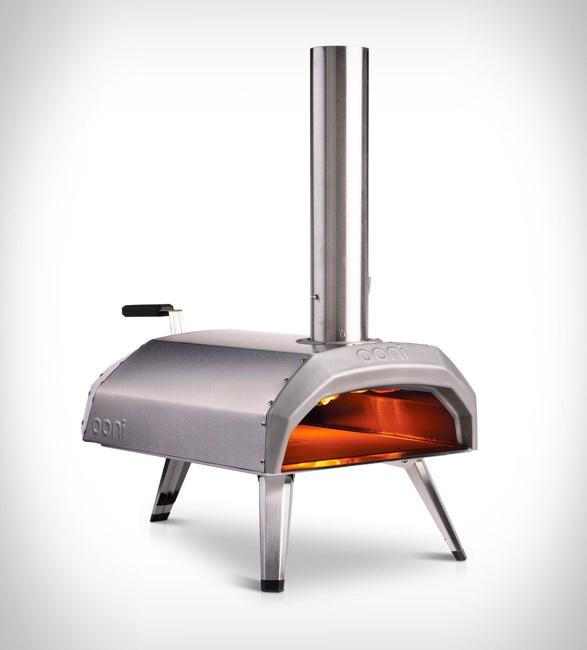ooni-karu-portable-pizza-oven-2.jpg | Image