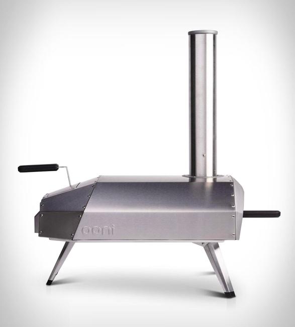 ooni-karu-portable-pizza-oven-3.jpg | Image