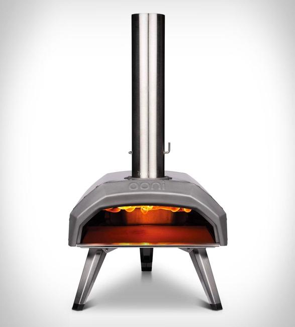 ooni-karu-portable-pizza-oven-4.jpg | Image
