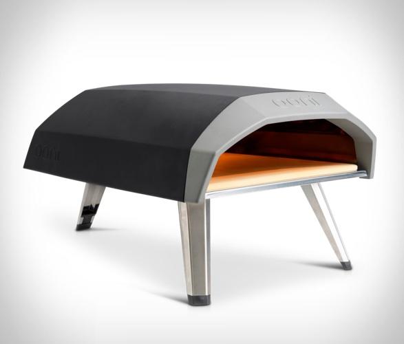 ooni-koda-portable-pizza-oven-2.jpg | Image