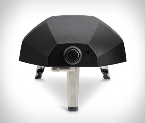 ooni-koda-portable-pizza-oven-3.jpg | Image