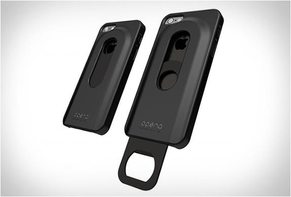 opena-case-iphone5-4.jpg   Image