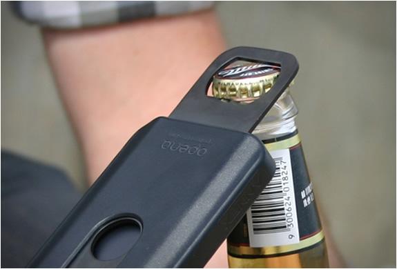opena-case-iphone5-5.jpg   Image