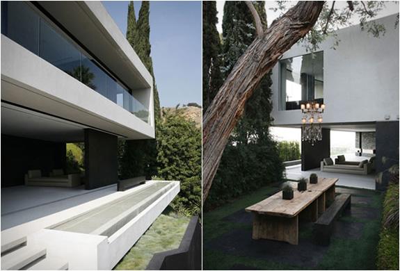 openhouse-xten-architecture-2.jpg | Image
