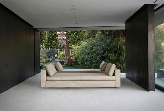 openhouse-xten-architecture-3.jpg | Image