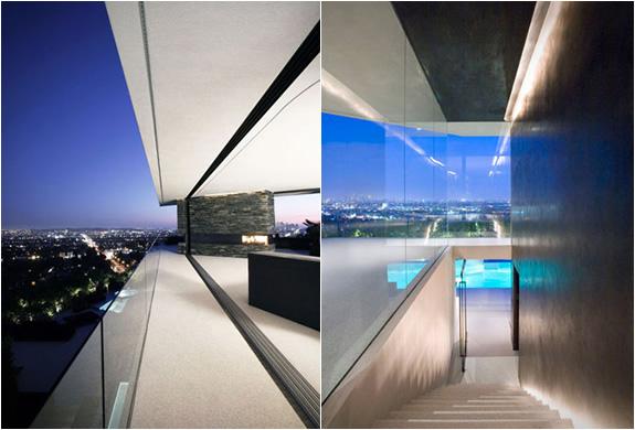 openhouse-xten-architecture-4.jpg | Image