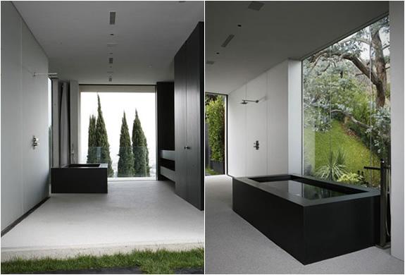 openhouse-xten-architecture-5.jpg | Image