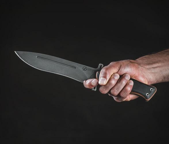 operator-7-knife-6.jpg