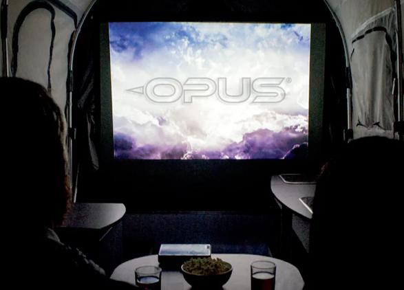 opus-inflating-camper-12.jpg