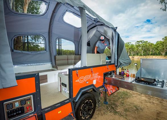 opus-inflating-camper-3.jpg | Image