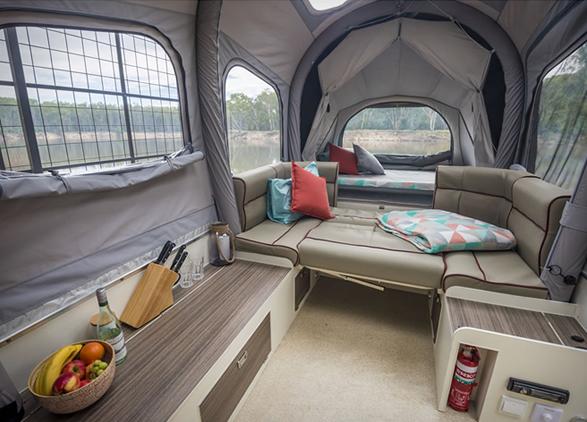 opus-inflating-camper-4.jpg | Image