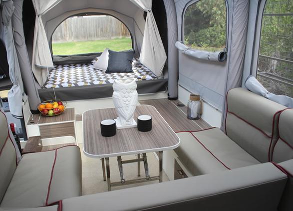 opus-inflating-camper-4a.jpg | Image