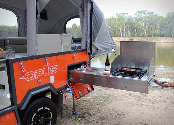 opus-inflating-camper-7.jpg