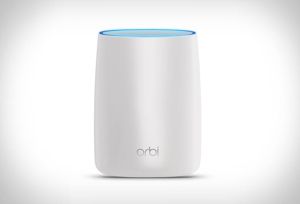 Orbi WiFi System | Image