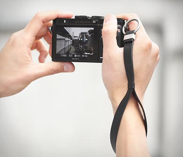 orbitkey-accessories-3.jpg | Image