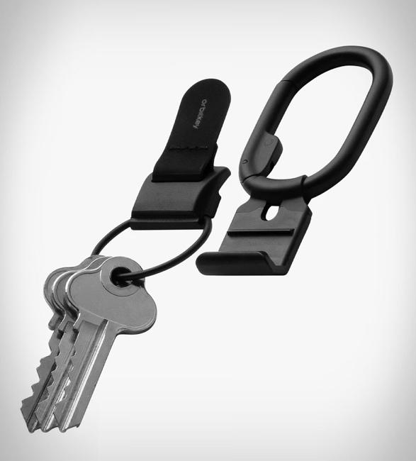 orbitkey-clip-v2-3.jpg | Image