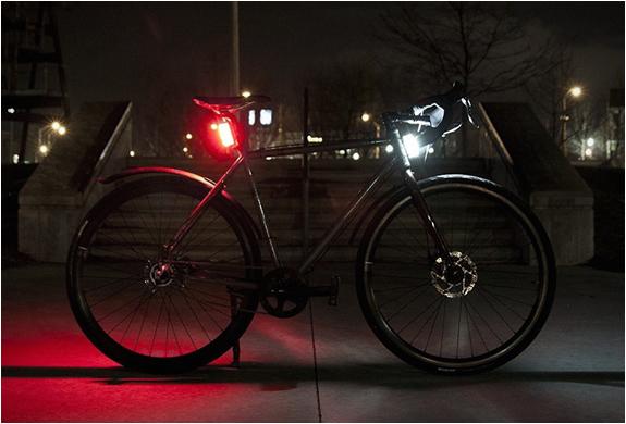 orfos-flare-bike-lights-2.jpg | Image