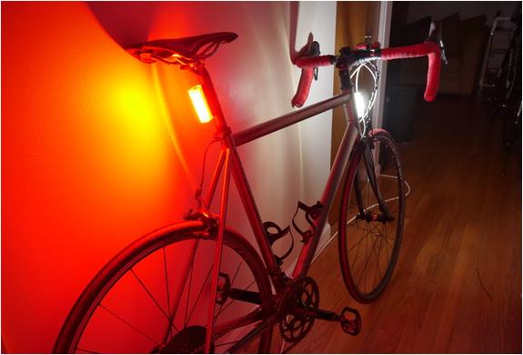 orfos-flare-bike-lights-4.jpg | Image