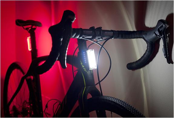 orfos-flare-bike-lights-5.jpg | Image