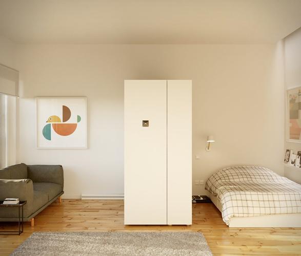 ori-pocket-closet-10.jpg