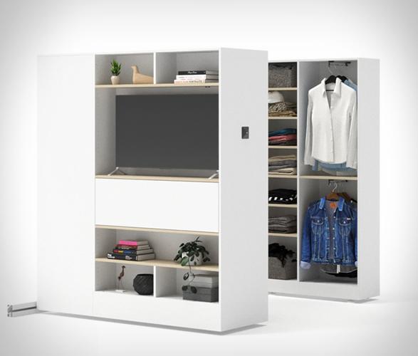 ori-pocket-closet-3.jpg | Image