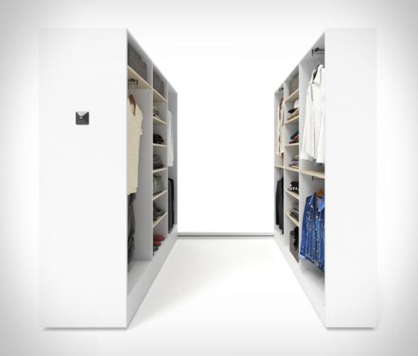 ori-pocket-closet-4.jpg | Image
