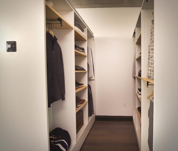 ori-pocket-closet-6.jpg