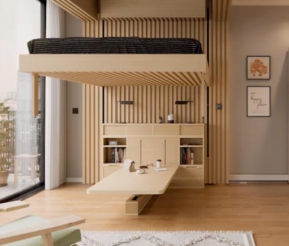 ori-transformable-furniture-10.jpg