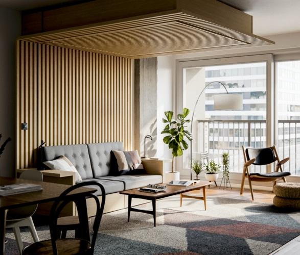 ori-transformable-furniture-2.jpg | Image