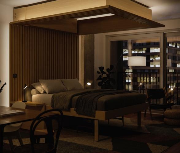 ori-transformable-furniture-3.jpg | Image