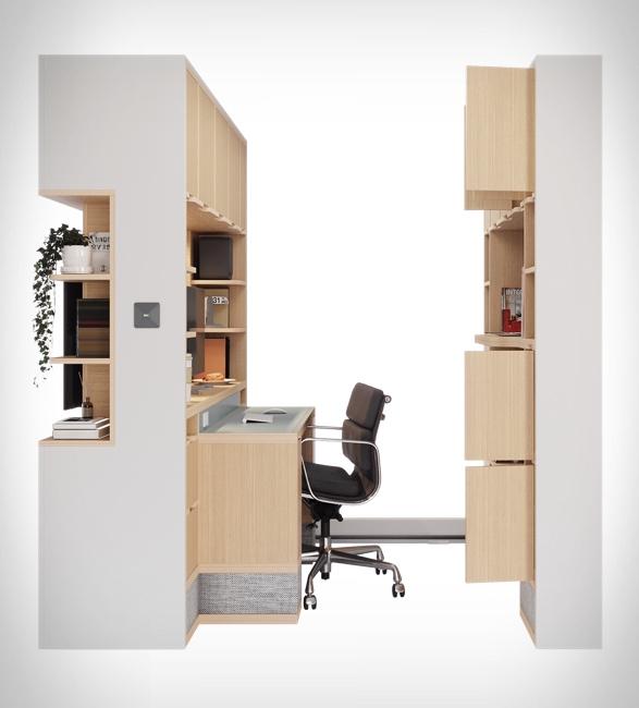 ori-transformable-furniture-4.jpg | Image