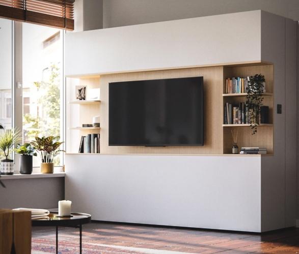 ori-transformable-furniture-5.jpg