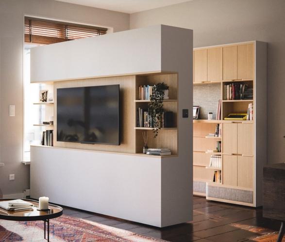 ori-transformable-furniture-6.jpg