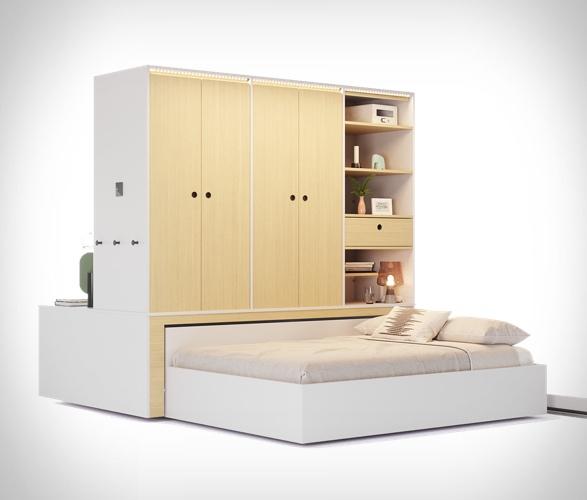 ori-transformable-furniture-7.jpg