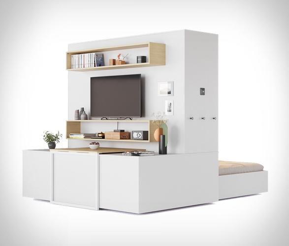 ori-transformable-furniture-8.jpg