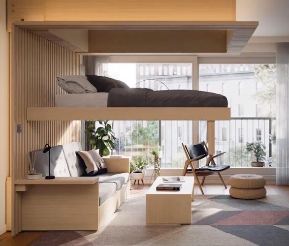 ori-transformable-furniture-9.jpg