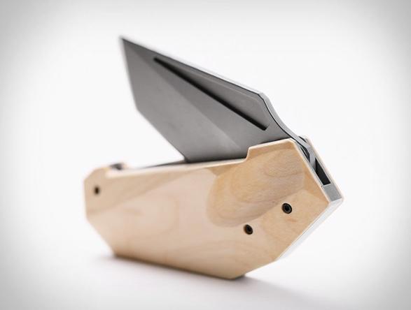 origami-pocket-knife-2.jpg | Image