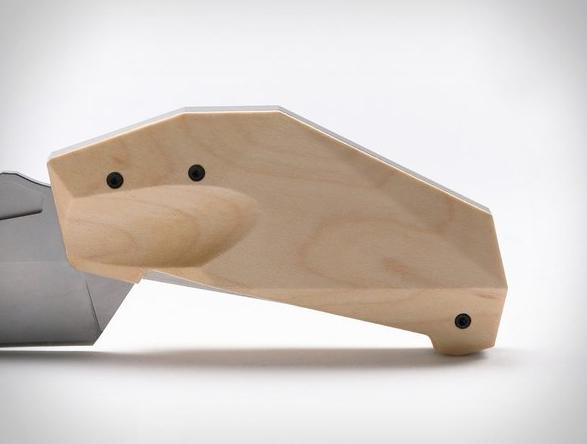origami-pocket-knife-4.jpg | Image