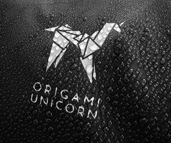 origami-unicorn-4.jpg | Image