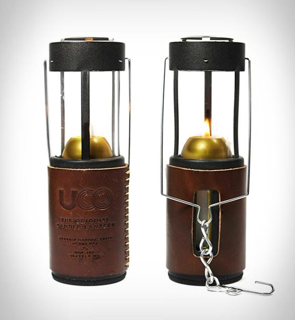 original-collapsible-candle-lantern-2.jpg | Image