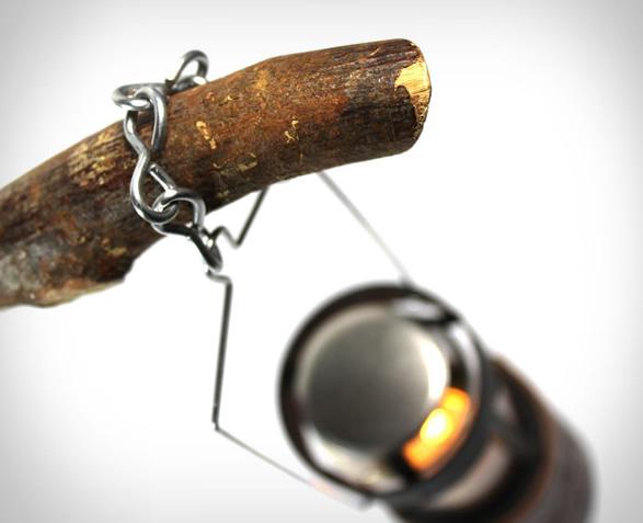 original-collapsible-candle-lantern-3.jpg | Image