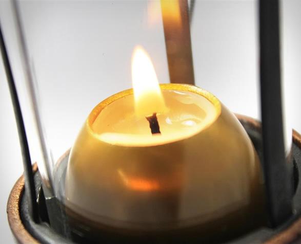original-collapsible-candle-lantern-4.jpg | Image