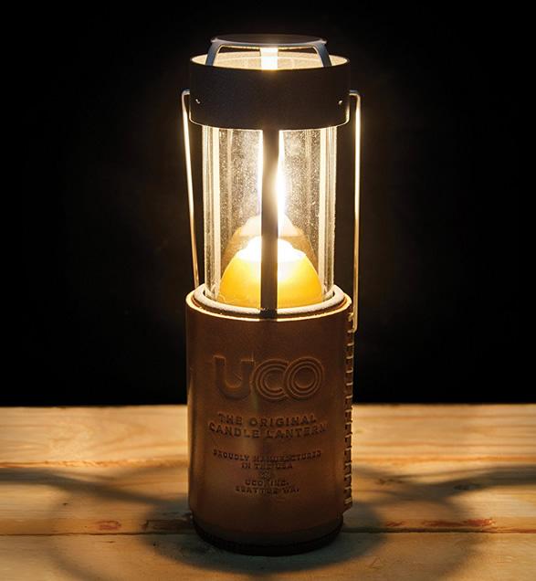 original-collapsible-candle-lantern-5.jpg | Image
