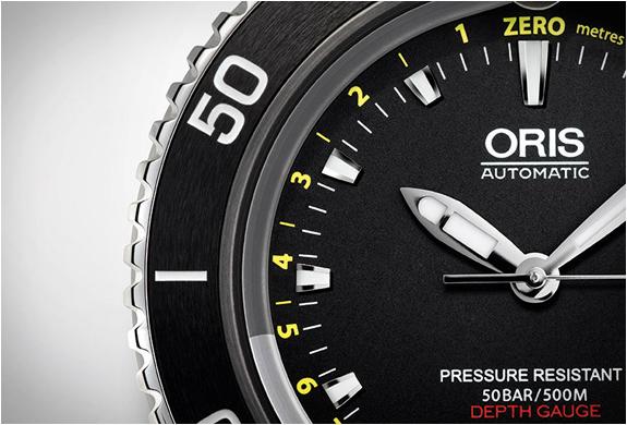 oris-aquis-depth-gauge-5.jpg | Image