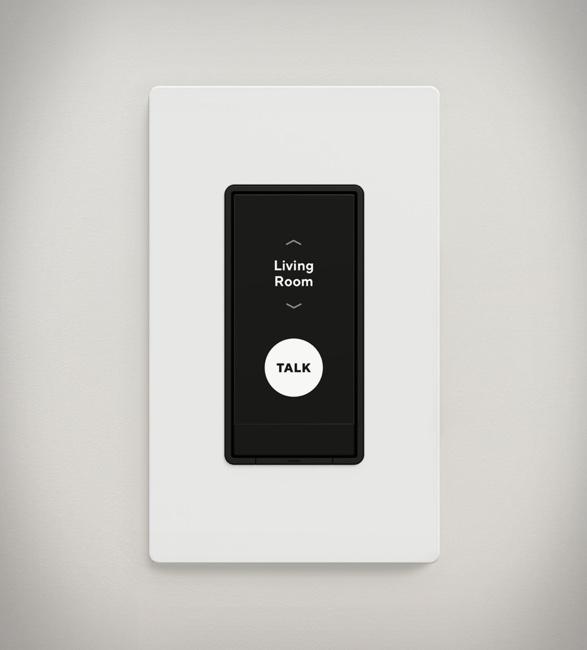orro-switch-6.jpg