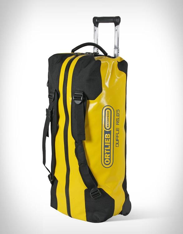 ortlieb-waterproof-duffle-5.jpg | Image
