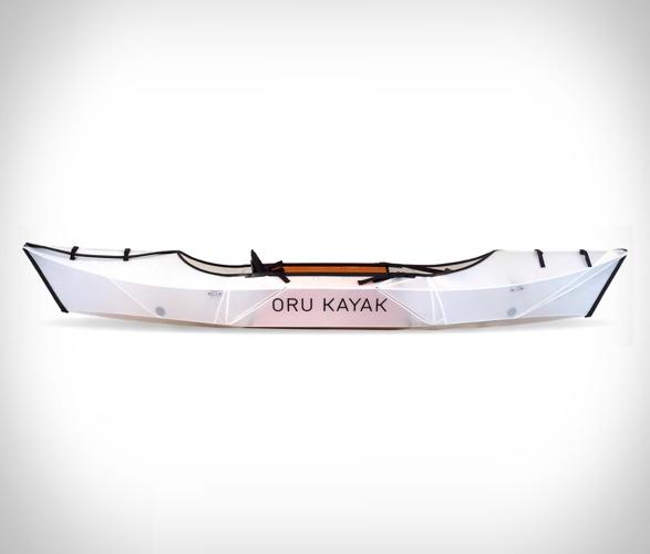 oru-inlet-kayak-4.jpg | Image