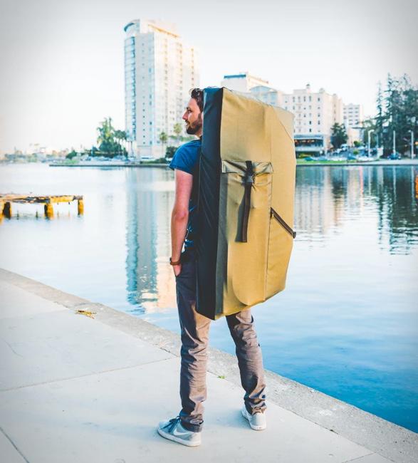 oru-inlet-kayak-5.jpg | Image