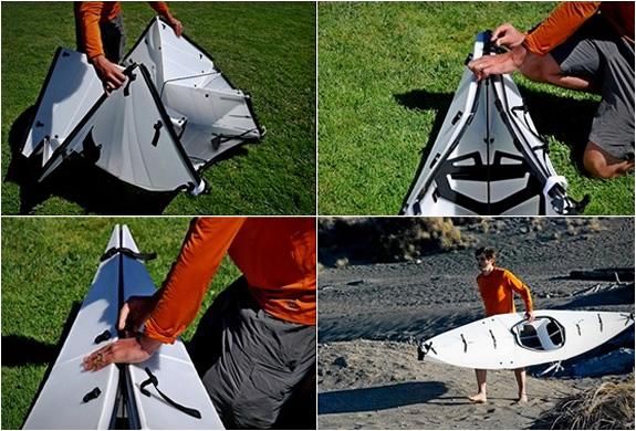oru-kayak-origami-folding-boat-3.jpg | Image