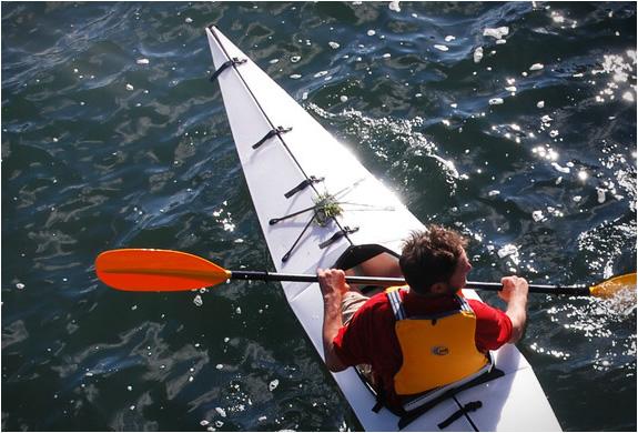 oru-kayak-origami-folding-boat-4.jpg | Image